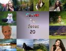 Cóctel de fotos 20