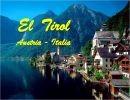 Región del Tirol