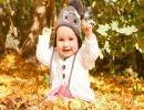 Sonríe la vida es bella