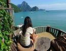 Bellos Lugares de Filipinas