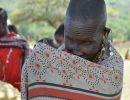 Aventura por la República de Kenia 2