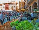 Mercados y Ferias de Vic