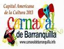 Carnaval de Barranquilla Toronto