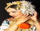 Mujeres – Flores – Música y Piropos