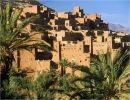 Lugares de Marruecos