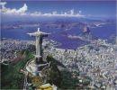 Capitales de Sudamérica