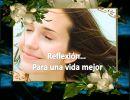 Reflexion para una Vida Mejor