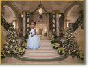 Bella Moda Infantil