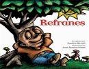 Refranes y su Significado