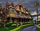 El Misterio de la Casa Winchester