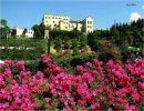 Los jardines mas bonitos de Italia