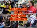 Atentado en el maratón de Boston