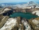 Lindos Lugares de Alaska