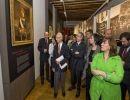 Museo del Carlismo en Estella – Navarra