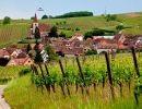 Francia Bonitos Lugares
