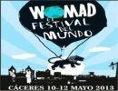 Womad, El festival del mundo