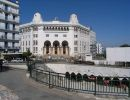 Ciudades de Africa: Argel