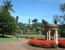 Ciudades de Africa: Durban