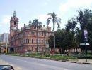 Ciudades de Africa: Pietermaritzburg