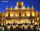 España. Patrimonio de la humanidad 3