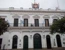 Argentina. San Fernando del Valle