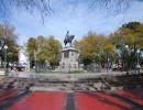 Argentina. San Luis