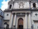 Argentina. Santa Fe