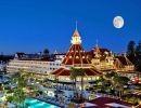 El Fantasma del Hotel Coronado