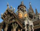 Bonitos Lugares de Tailandia