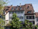 Ciudades de Europa: Basilea