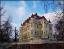 Ciudades de Europa: Breslavia
