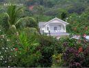 África: Seychelles