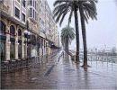 Lugares de Ceuta