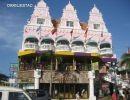 Islas del mundo: Aruba