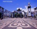 Islas del mundo: Azores