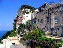 Islas del mundo: Capri