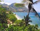 Islas del mundo: Mindoro