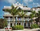 Islas del mundo: Zanzibar
