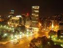 Algunos lugares de Buenos Aires