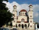 Albania. Berat