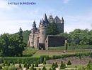 Alemania. Castillos