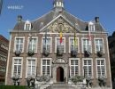 Bélgica. Hasselt