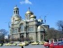 Bulgaria. Varna