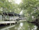 China. Suzhou