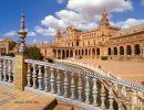 Explorando España 2