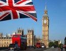 Una semana en Londres (Relato de un viaje)