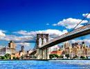 Brooklin y Harlem Estados Unidos