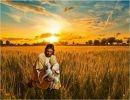 Jesucristo no es Religión, Él es vida