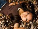 En brazos del otoño 3