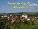 Viajando por Suiza 16